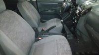S10 LS 2.4 CAB. DUPLA 2016