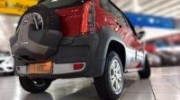 Fiat Idea Adventure 1.8 Dual 2014