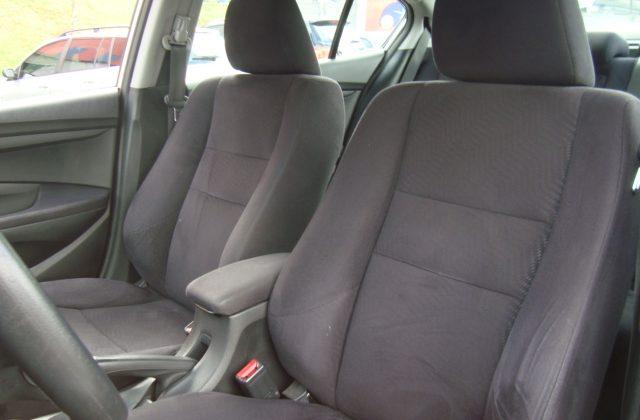Honda City LX 1.5 Automático Única Dona!!