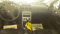 PEUGEOT 408 2.0 ALLURE 16V FLEX AUTOMATICO 11/12