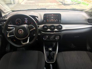 ARGO DRIVE 1.0