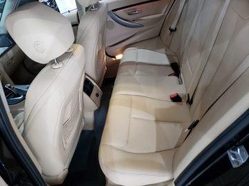 BMW 328I – 2016/2016 2.0 M SPORT 16V ACTIVEFLEX 4P AUTOMÁTICO