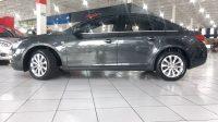 Chevrolet Cruze 1.8 Lt Ecotec 6 Aut. 4p