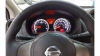 VERSA 2013/2013 1.6 16V FLEX SL 4P MANUAL