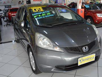 FIT 2009