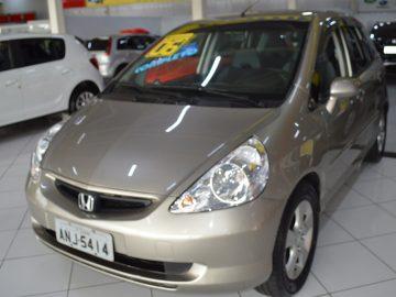 FIT LX 1.4 2005/2006