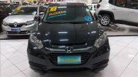 HONDA HR-V 2018 – 1.8 16V LX