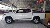 CHEVROLET S10 – 2018/2018 – 2.8 LT 4X4 CD 16V Turbo