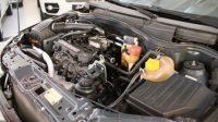 Chevrolet Corsa Hatch Maxx 1.0 2006