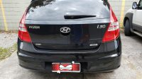 Hyundai I30 2.0 2010 gls manual.